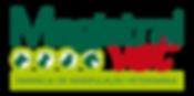 Logo Magistral Vet final nova CC-01.png