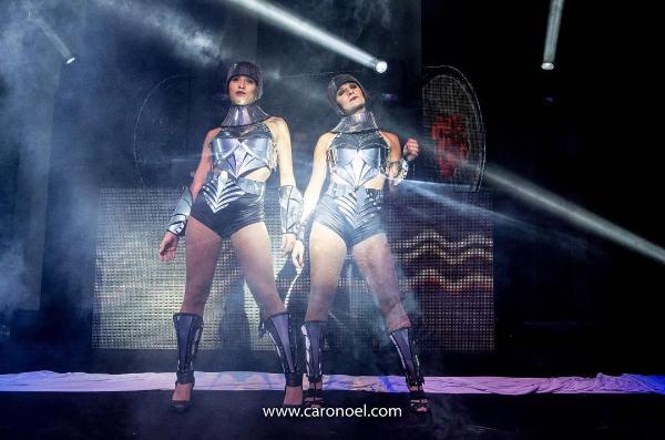 laser girls.png