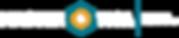 masterotica-logotipo_oficial-branca.png