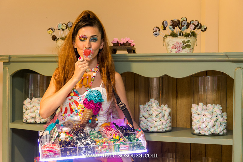Candy Girl.jpg