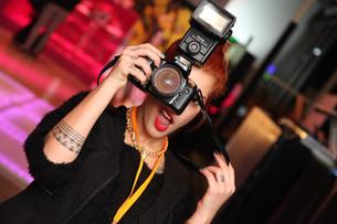 Paparazzi (4).JPG