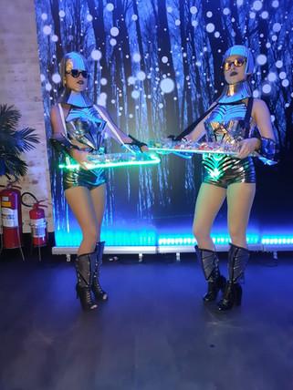 Laser Girls.jpeg