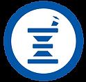 simbolo-magistral-farmacia.png