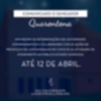 09_quarentena-12abril.png