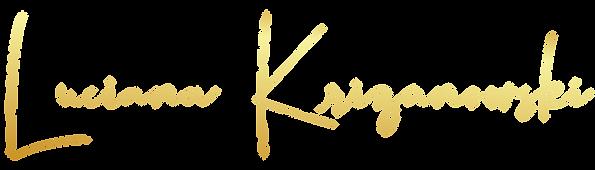 Logo-Lu-Krizanowski-alt_AF.png