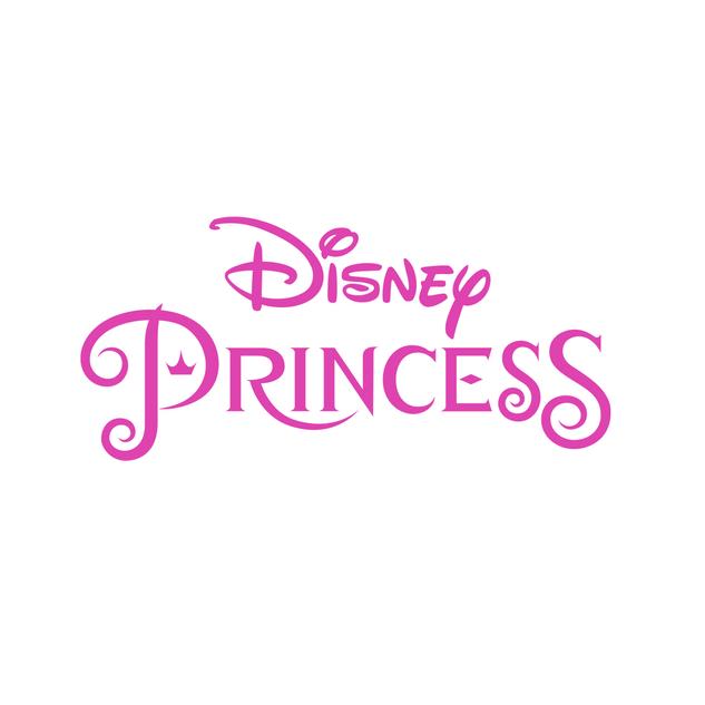 princesas-masterotica.png