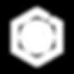 simbolo-logo-branco.png