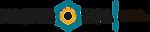 masterotica-logotipo_oficial.png