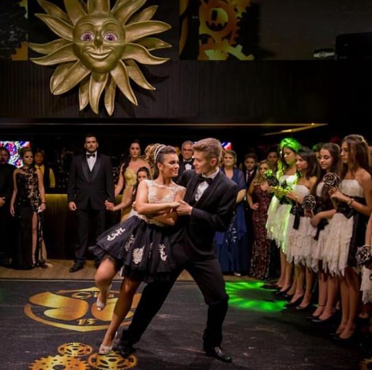 Dança_com_o_principe.jpg