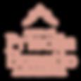 logotipo-pribonatto-rosa.png