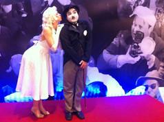 Chaplin e Marlyn.jpg