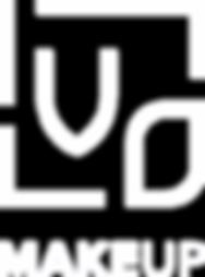 logotipo-ivo-makeup-branco.png