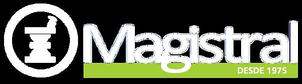logotipo-magistral-farmacia-branco.png