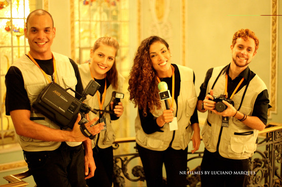 Paparazzi (3).JPG