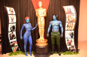 Oscar - Holywood.JPG