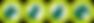 simbolo-logo.png