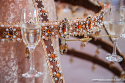 Champagne Dourada  (4).jpg