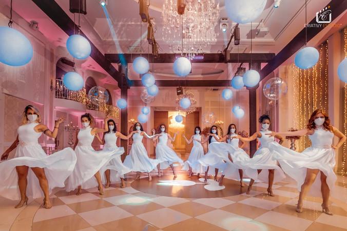 Bailarinos (9).jpg