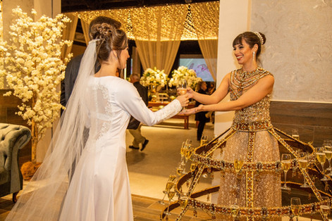 Champagne Dourada  (5).jpeg