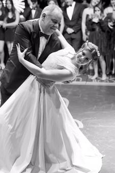 Dança com o pai (2).JPG