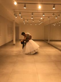 Aula de Dança (3).JPG