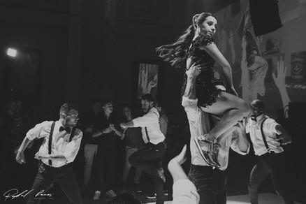 Abertura de pista com bailarinos (2).JPG