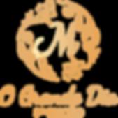 logotipo-ograndedia.png