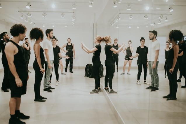Aula de Dança (1).jpeg