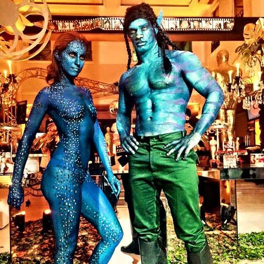 Avatar_e_Mística.jpg