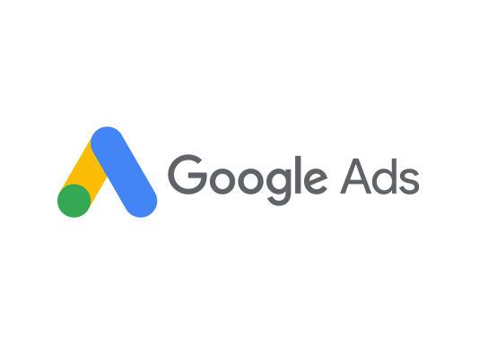 googleads-inovacom.jpg