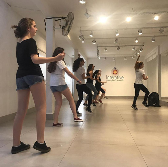 Aulas de Dança (5).jpeg