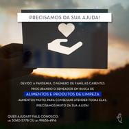 14_doacoes-alt.png