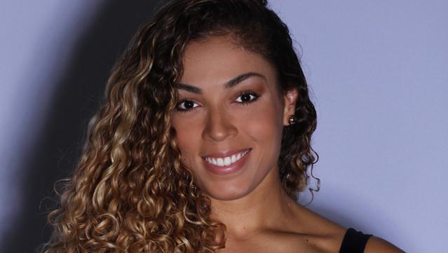 Ana Paula Rodrigues 01 - Site.jpg