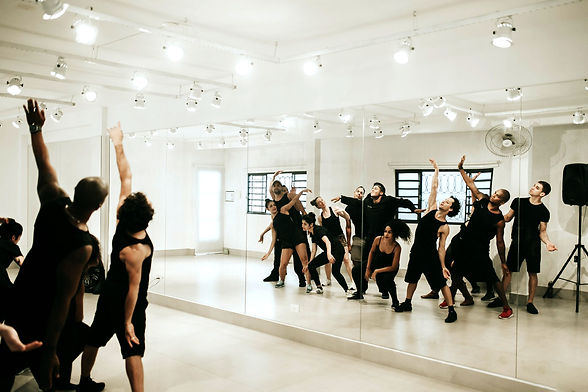 aula-de-danca-interative-saopaulo.jpg