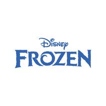 frozen-masterotica.png