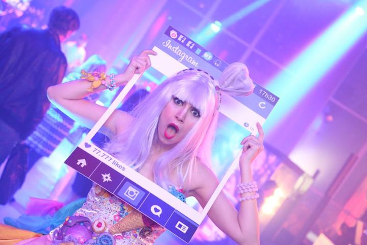 Candy Girl katy.jpg