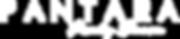 Logotipo_Pantara_Monocromatico_branca.pn