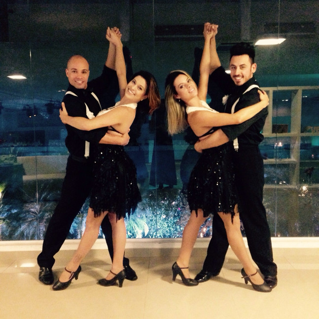 Personal Dancers.jpeg