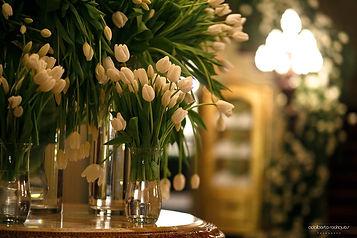 adalberto-rodrigues-fotografia_the-bride