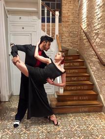 Bailarinos (1).jpeg