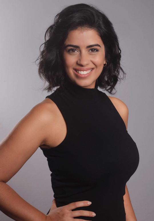Tatiana Abrantes 1.jpeg