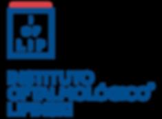 logotipo-instituto-lipinski-02.png