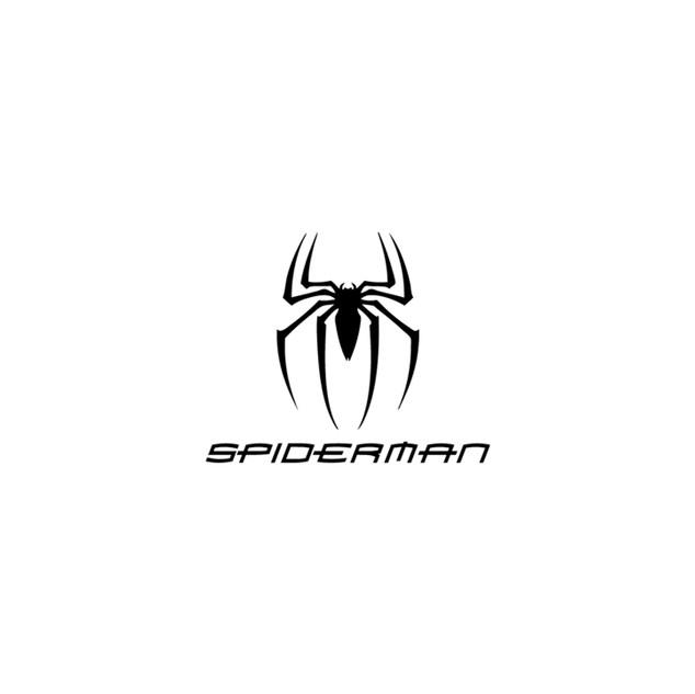 spiderman-masterotica.jpg