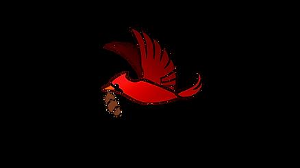 CardinalLogo2.png