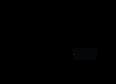 LIAF 2020 Selection Laurel black.png