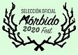 thumbnail_Morbido-OfficialSelection2.png