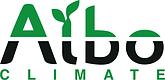 Albo_new_logo_final.tif