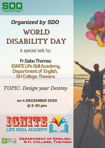disability.jpeg