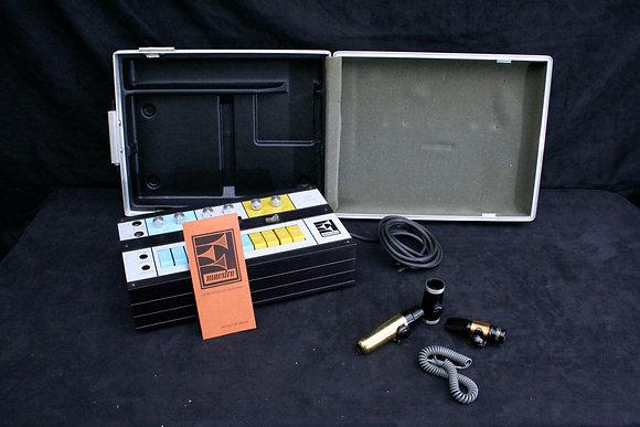 Maestro Woodwind Effects Generator