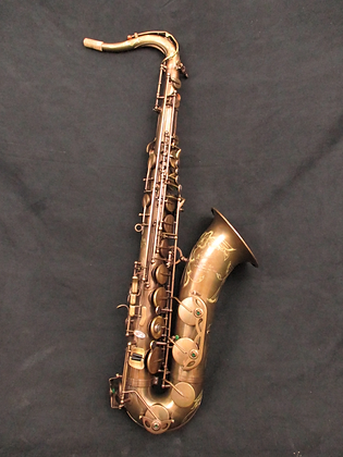 P.Mauriat Tenor PMST-66RUL